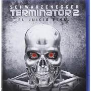 Terminator-2-Ed-HD-Blu-ray-0