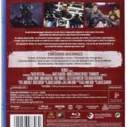 Terminator-Blu-ray-0-0