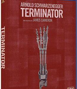 Terminator-Blu-ray-0