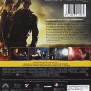 Terminator-Genesis-Blu-ray-0-0