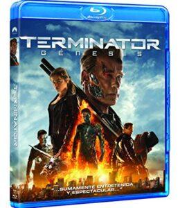 Terminator-Genesis-Blu-ray-0