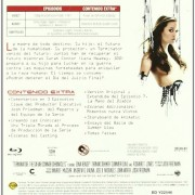 Terminator-Las-Cronicas-De-Sarah-Connor-Temp-1-Blu-ray-0-0