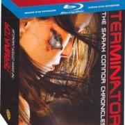 Terminator-Las-Cronicas-De-Sarah-Connor-Temp-1-Blu-ray-0