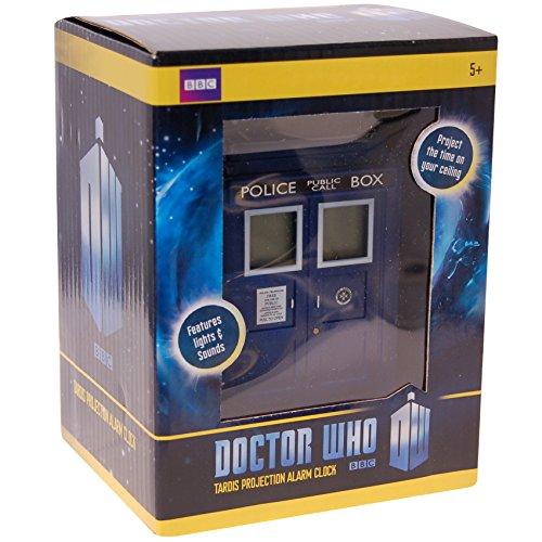 Zeon-Despertador-proyector-diseo-de-Tardis-de-Doctor-Who-0-1