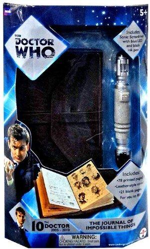 destornillador-doctor-who-diario-tienda-regalos-frikis-y-originales-