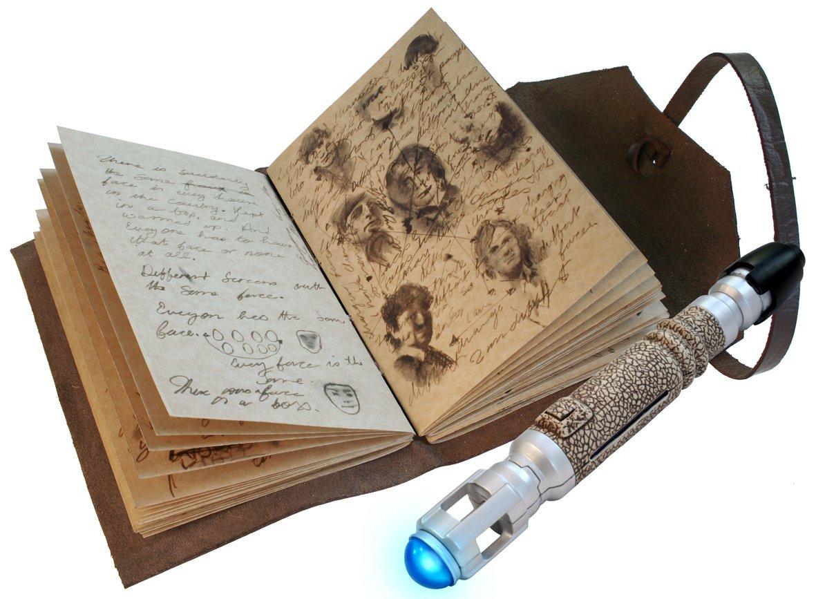 destornillador-doctor-who-diario-tienda-regalos-frikis-y-originales
