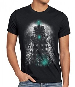 style3-Dalek-Dominacin-Camiseta-para-hombre-T-Shirt-who-time-police-doctor-box-space-dr-0