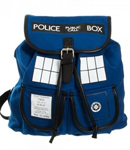Doctor-Who-Tardis-Knapsack-0