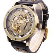 Hombress-Mecnico-Automtico-Reloj-Steampunk-Esqueleto-Banda-De-Cuero-Dial-MW-161-0-1