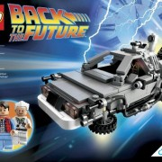 LEGO-21103-Back-To-The-Future-Ideas-0-0