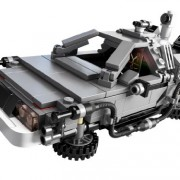 LEGO-21103-Back-To-The-Future-Ideas-0-1