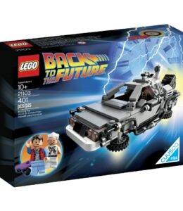 LEGO-21103-Back-To-The-Future-Ideas-0