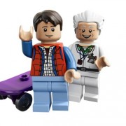 LEGO-21103-Back-To-The-Future-Ideas-0-3