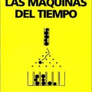 Las-Maquinas-del-Tiempo-0
