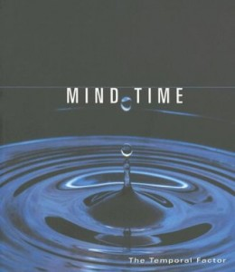 Mind-Time-The-Temporal-Factor-in-Consciousness-Perspectives-in-Cognitive-Neuroscience-0