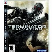 Terminator-Salvation-Importacin-inglesa-0