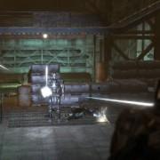 Terminator-Salvation-Importacin-inglesa-0-3
