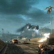 Terminator-Salvation-Importacin-inglesa-0-6