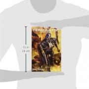 The-Terminator-2029-1984-0-1
