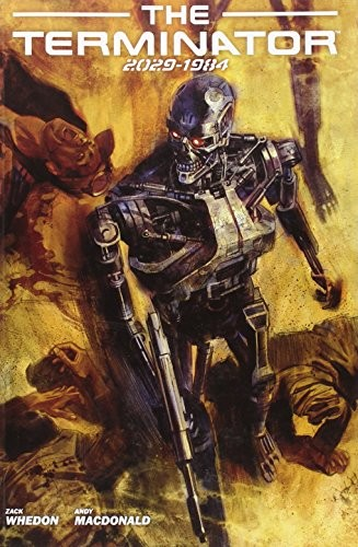 The-Terminator-2029-1984-0