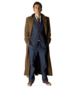 disfraz-doctor-who-david-tennant