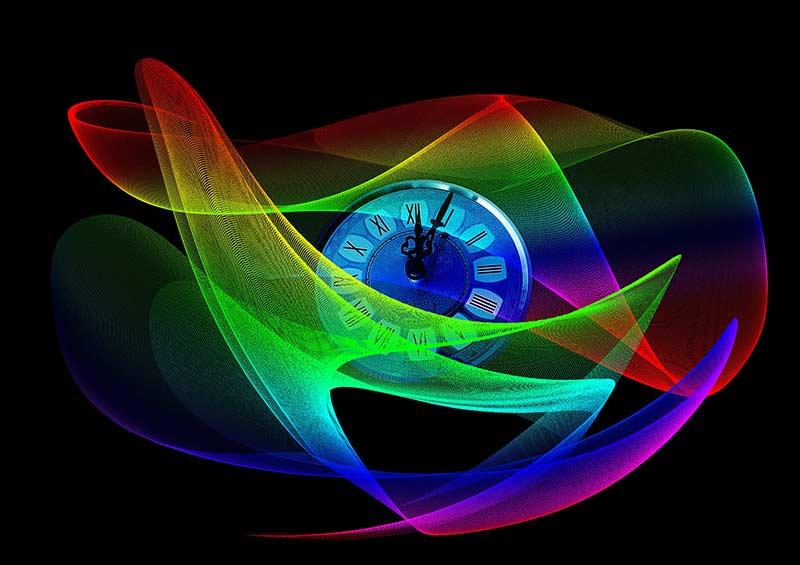 estructura-del-tiempo-tienda-online-regalos-frikis-viajeros-en-el-tiempo-