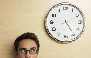 estructura-del-tiempo-tienda-online-regalos-frikis-viajeros-en-el-tiempo