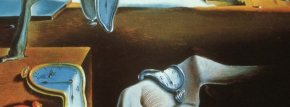 relojes-blandos-de-dali-percepcion-del-tiempo-viajeros-en-el-tiempo