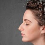 Formación de recuerdos y la antimemoria