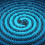 Ondas gravitacionales para todos