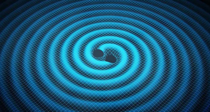 viajeros-en-el-tiempo-tienda-friki-regalos-originales-ondas-gravitacionales