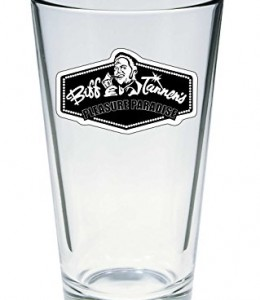 Back-To-the-Future-Biffs-Paradise-Casino-Vaso-de-Cerveza-0