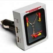 Back-to-the-Future-Flux-Capacitor-USB-Car-Charger-Importado-de-UK-0