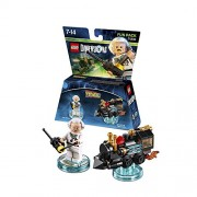 Lego-Dimensions-Fun-Pack-Doc-Brown-back-To-The-Future-Importacin-Inglesa-0-0