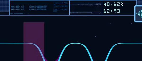 juego-online-fisica-cuantica-viajeros-en-el-tiempo-