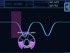 juego-online-fisica-cuantica-viajeros-en-el-tiempo