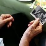 ¿Los recuerdos se pueden olvidar intencionadamente?