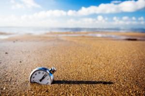 multiples-espacio-tiempo-viajeros-en-el-tiempo-ciencia-playa