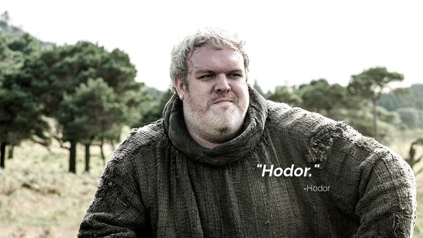 hodor-hold-the-door-viaje-en-el-tiempo-viajeros-en-el-tiempo-juego-de-tronos
