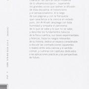 Cuntica-Gua-De-Perplejos-El-Libro-De-Bolsillo-Ciencias-0-0