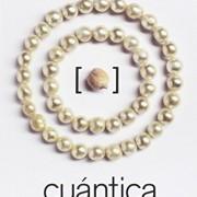 Cuntica-Gua-De-Perplejos-El-Libro-De-Bolsillo-Ciencias-0
