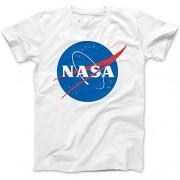 Nasa-Logo-Astronaut-T-Shirt-100-Premium-Cotton-0-1