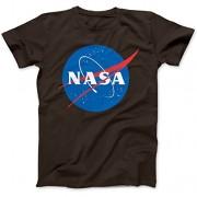 Nasa-Logo-Astronaut-T-Shirt-100-Premium-Cotton-0-4