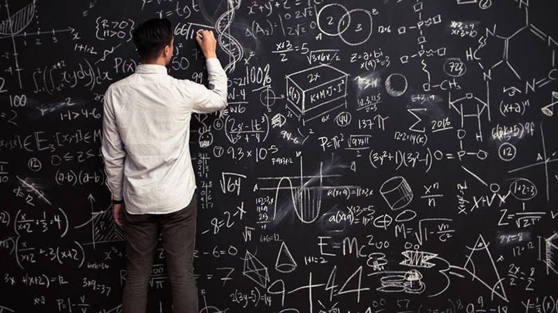 curso-fisica-cuantica-gratis-viajeros-en-el-tiempo--