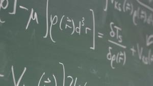 curso-fisica-cuantica-gratis-viajeros-en-el-tiempo-