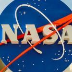 NASA y el Viaje en el Tiempo