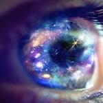 [2] conseils pour les voyageurs dans le temps – Exploration