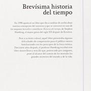 Brevsima-Historia-Del-Tiempo-Drakontos-0-0