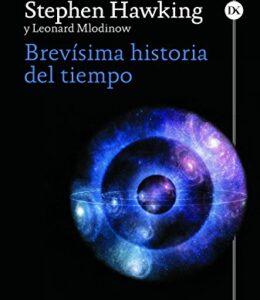 Brevsima-Historia-Del-Tiempo-Drakontos-0