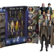 Character-Doctor-Who-Coleccin-de-las-11-figuras-de-Doctores-0-0